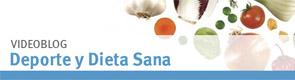 Vida Sana Osteomedicina.com